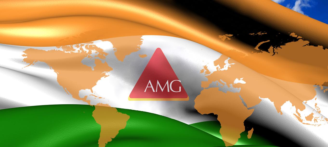 AMG_Global exp_Final.jpg