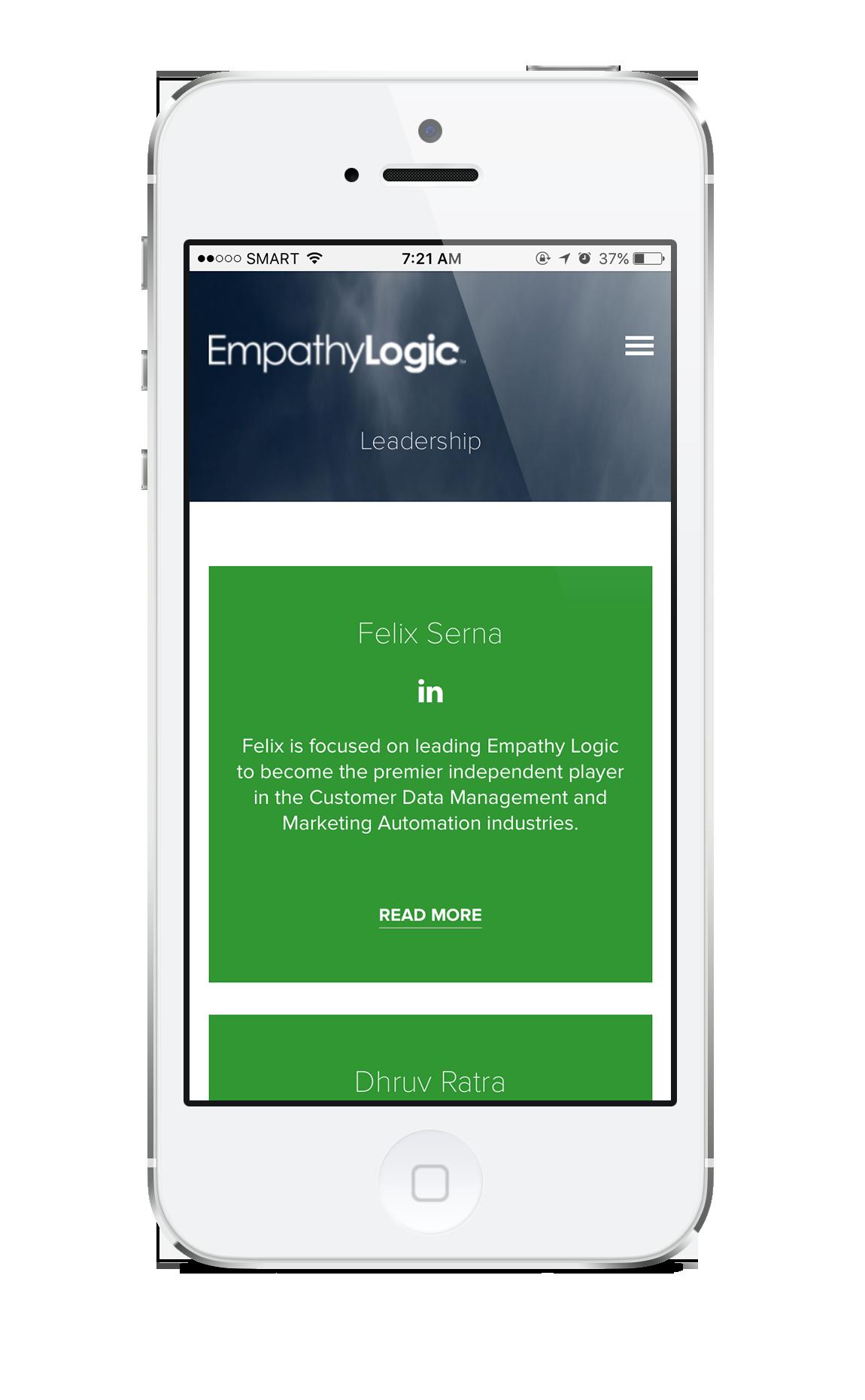 Empathy Logic_Mockup_Mobile_v2.png