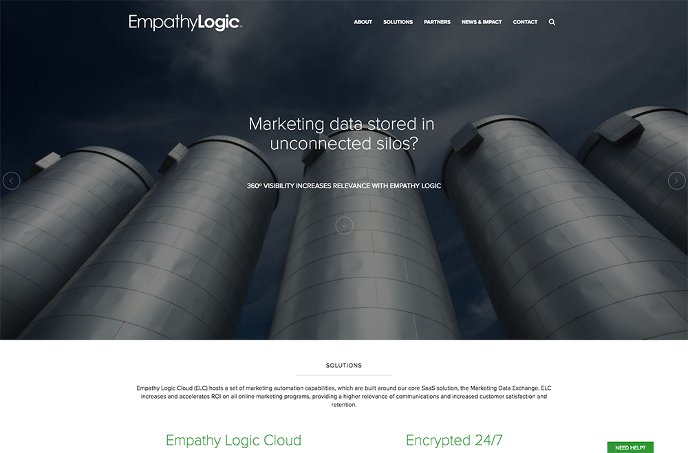 Empathy-Logic---Your-Marketing-Technology-Partner-(1).png