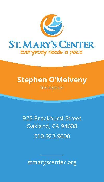 SMC_Business Card_StephenO'Melveny_Page_1.jpg
