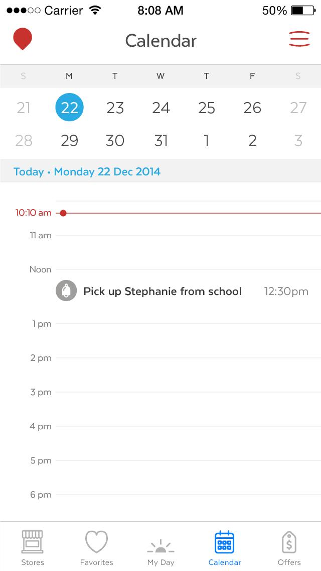 Rambly-Calendar-Screen.jpg