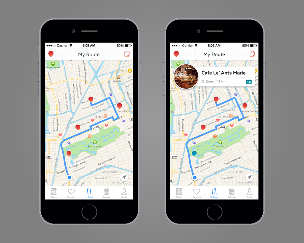 Rambly-Map-Screens-iPhone.png