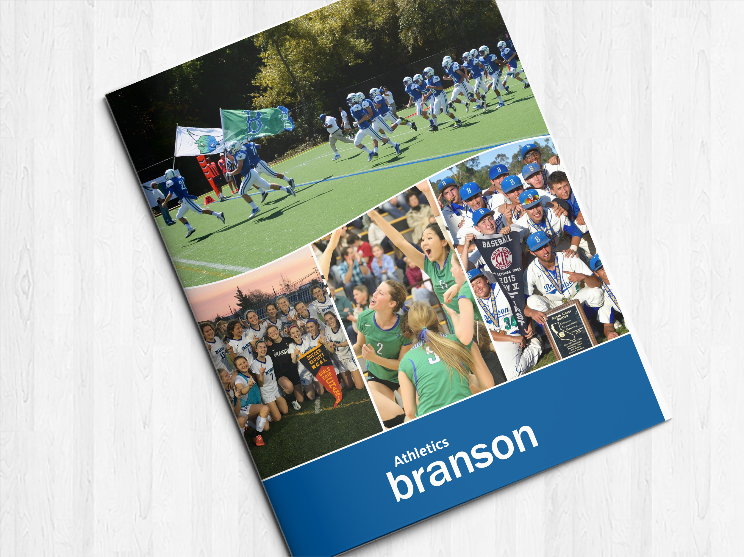 Copy of Branson_Mockup_Athletics Brochure_11232016_v2.jpg