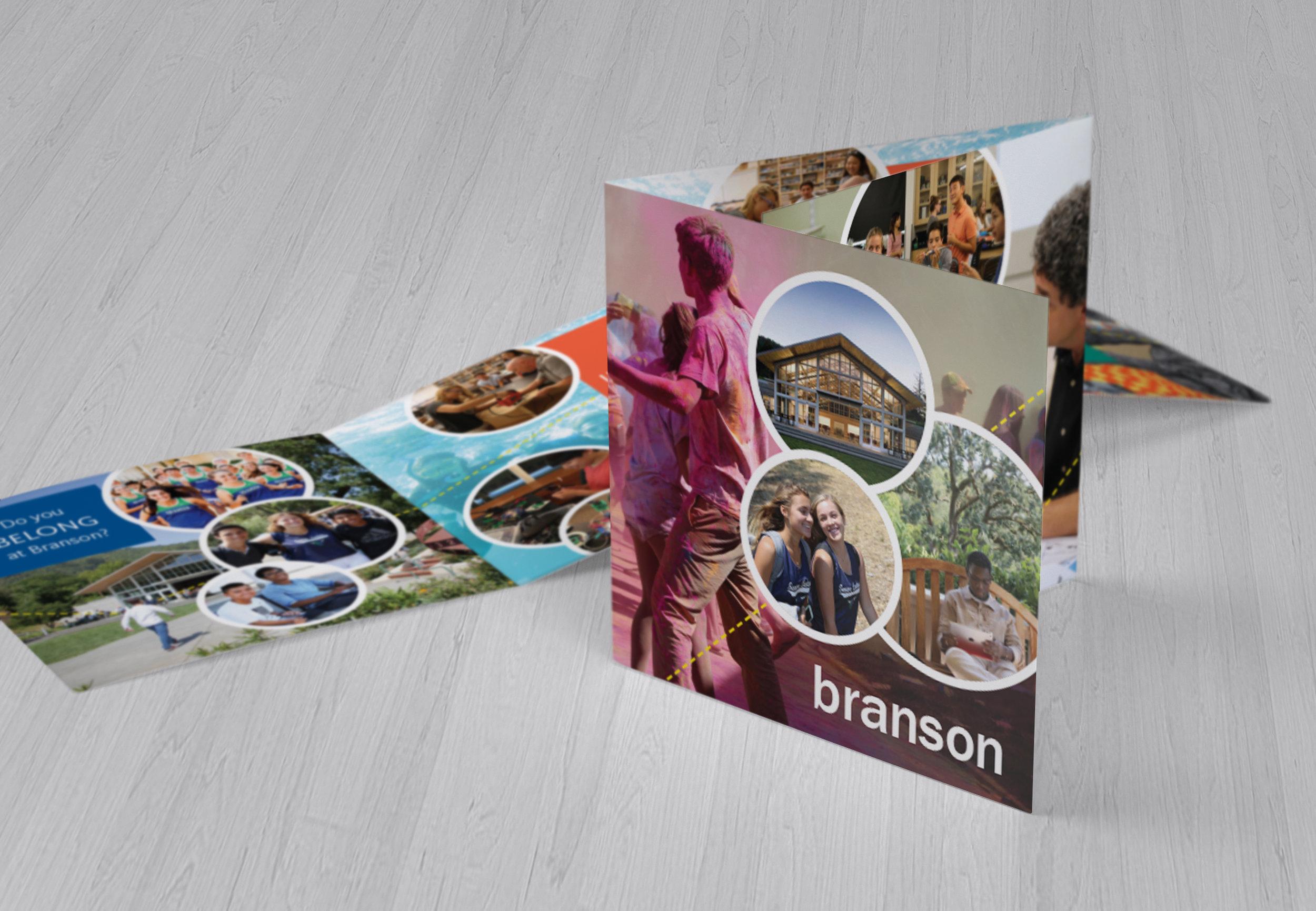 Copy of Branson_Mockup_Marketing Teaser_11292016_v3.jpg