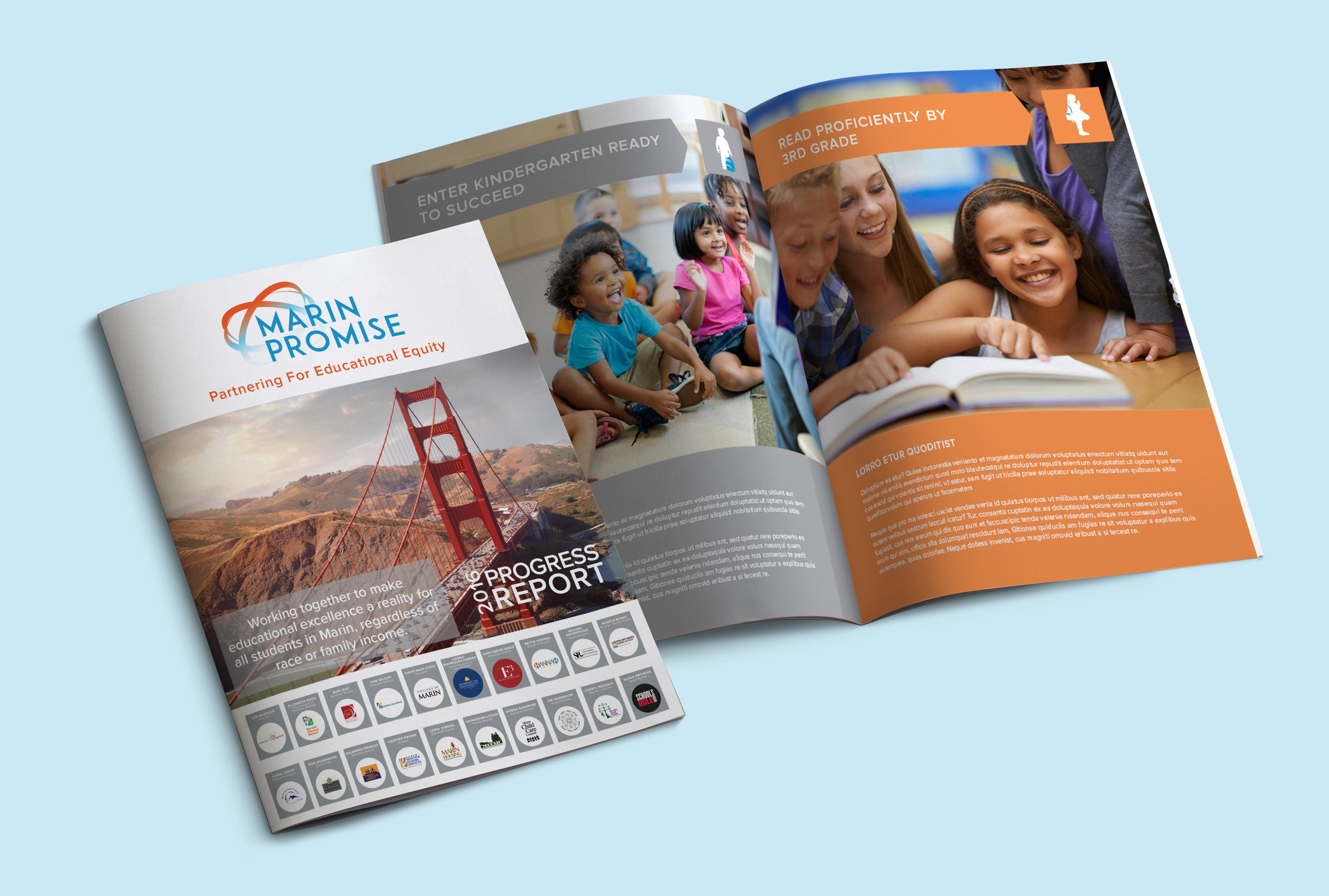 Marin Promise_Print Report_Mockup.jpg