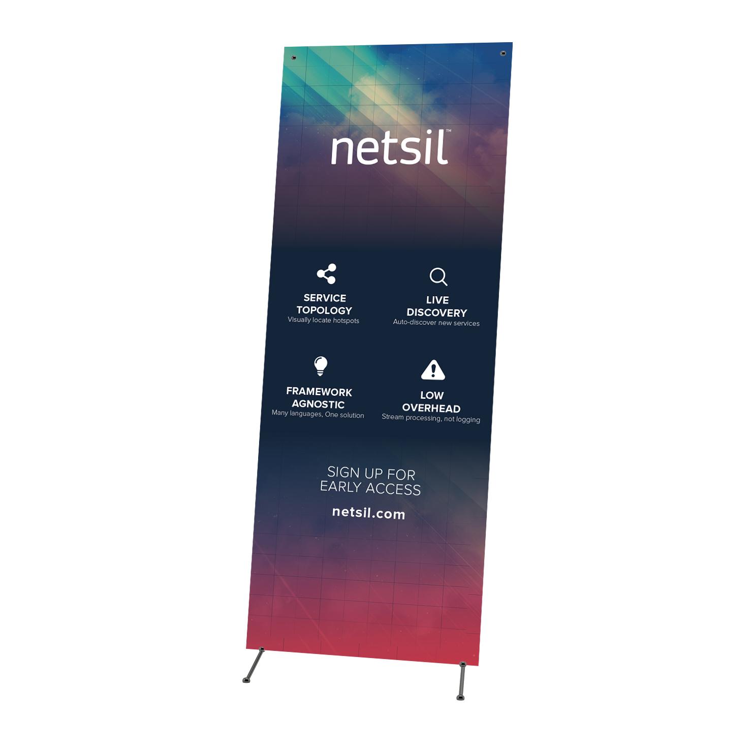 Mockup_Netsil_Banner.jpg