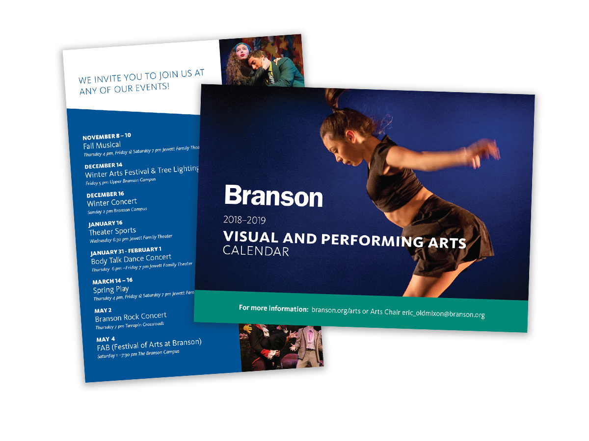 Branson-postcard.jpg