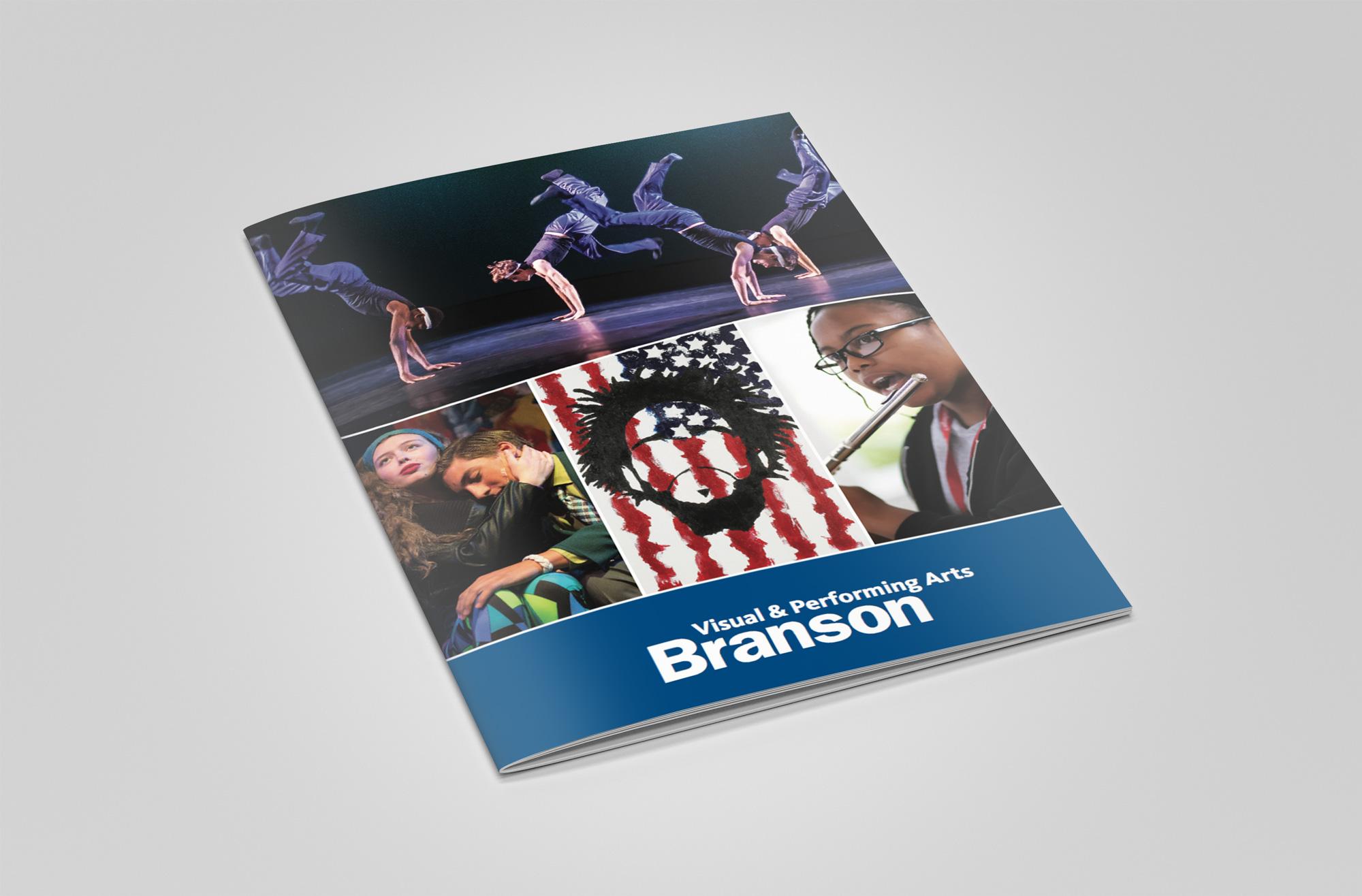 Branson_Art-Brochure_Mockup_2018.jpg