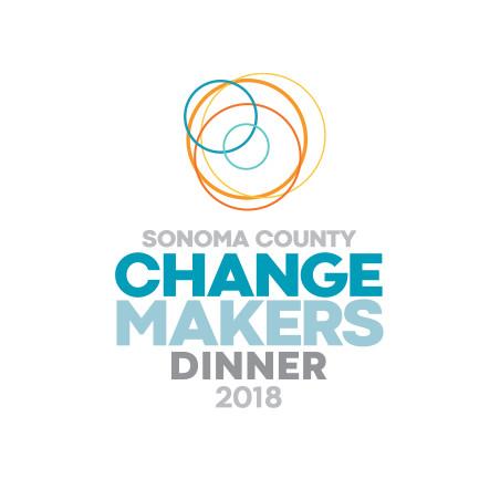 Changemaker2018Sonoma-invitecard-final-1.jpg