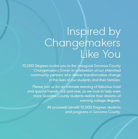 Changemaker2018Sonoma-invitecard-final-2.jpg