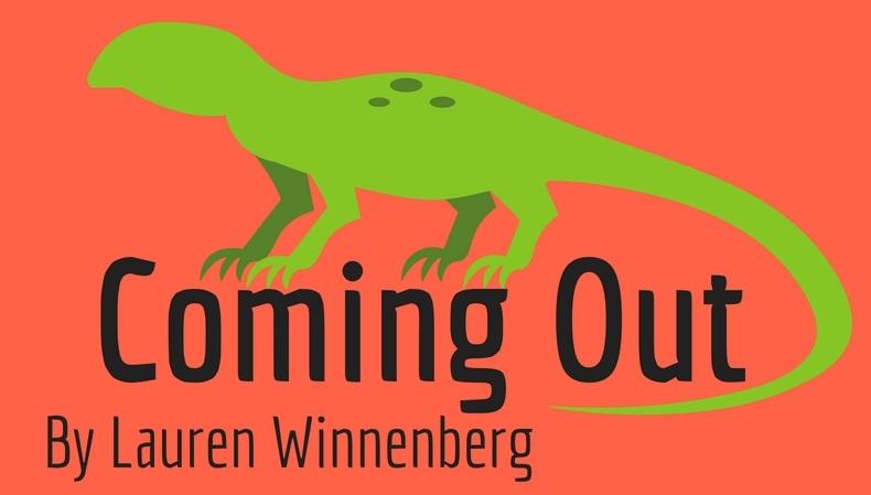 Lauren+Winnenberg_Coming+Out+Promo.jpg