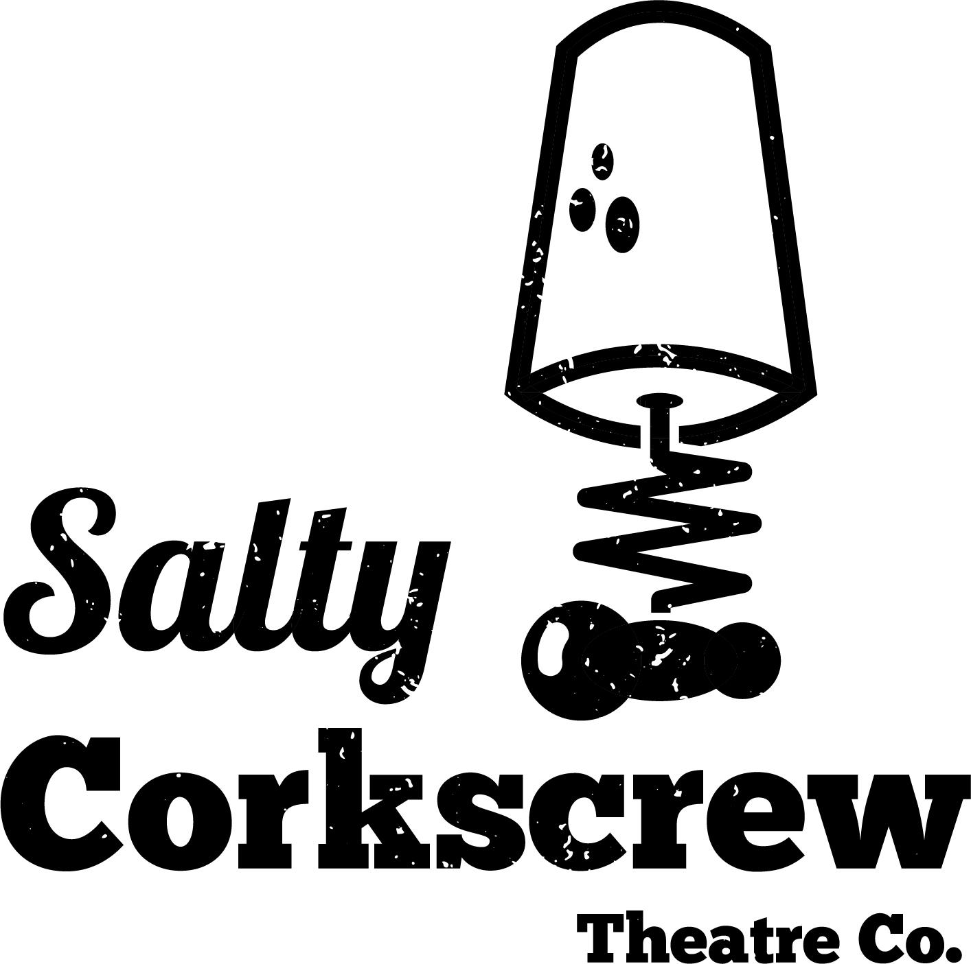 Lauren Winnenberg Salty Corkscrew_black.jpg