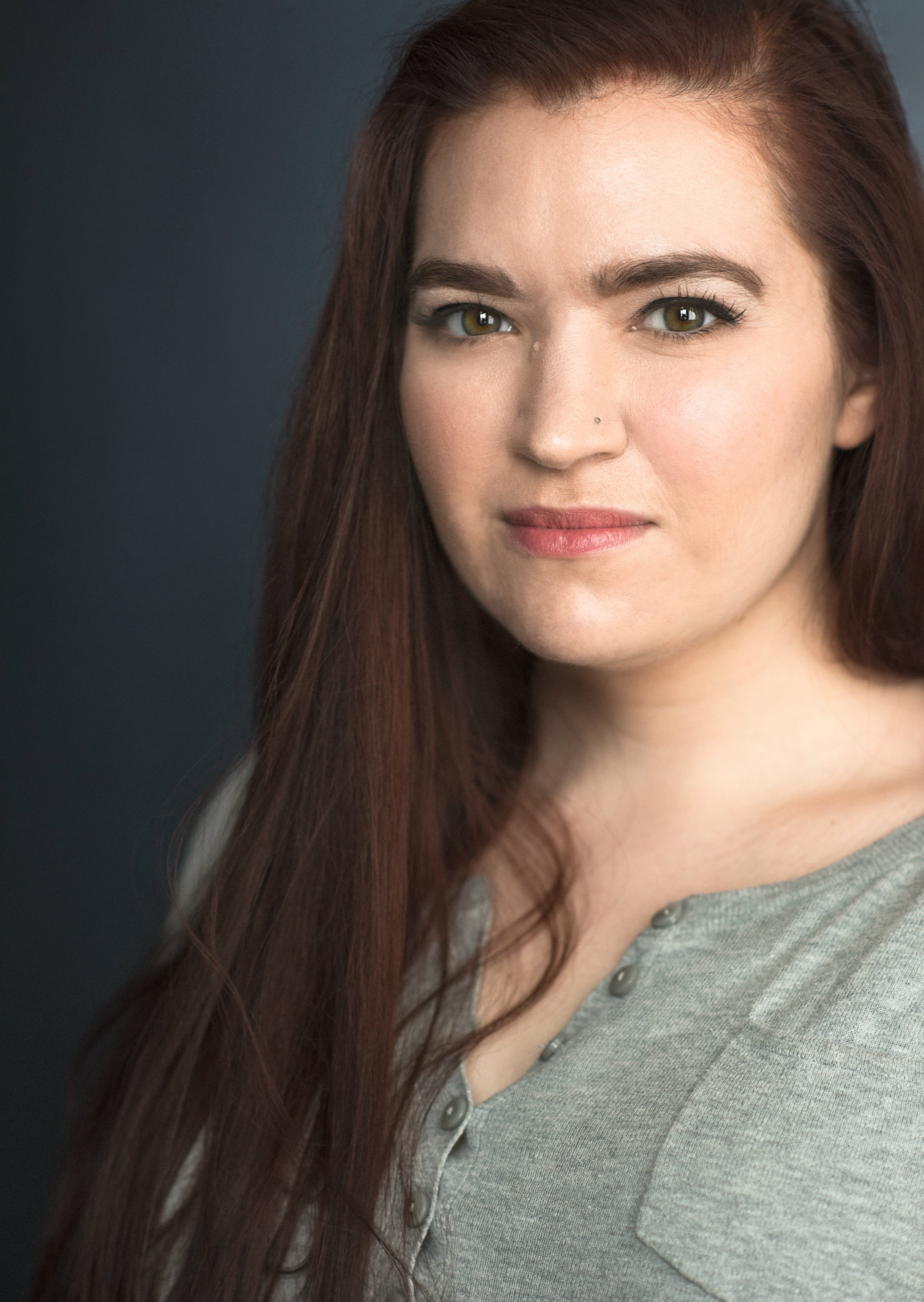 Lauren Winnenberg Headshot Primary.jpg