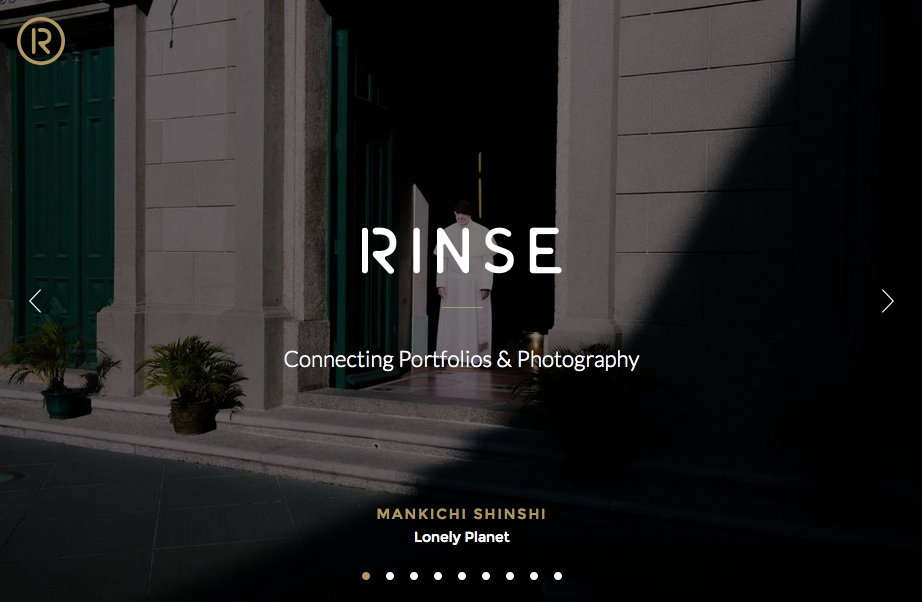 rinse_lonely_planet_featured_pj58rn.png