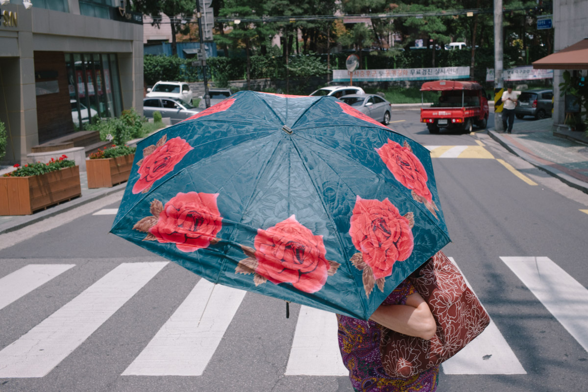 Mankichi_Shinshi_10.jpg