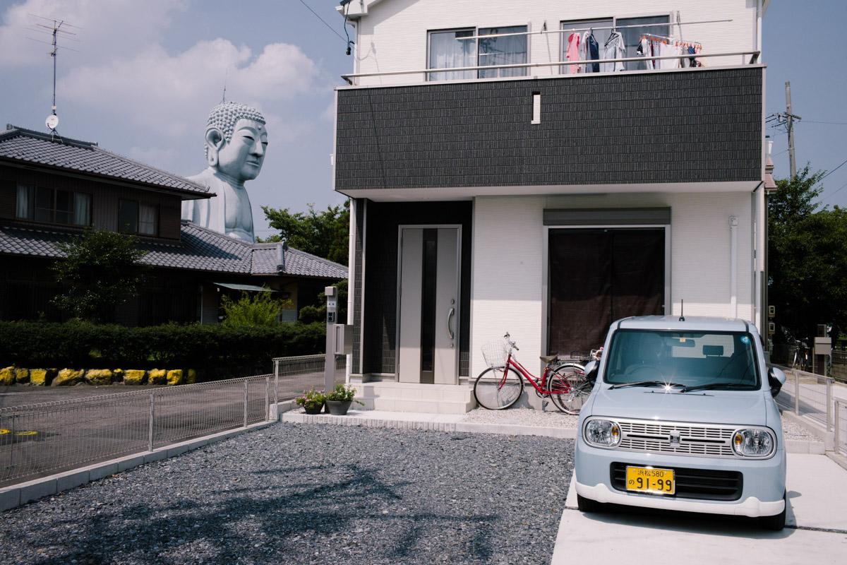 Mankichi_Shinshi_19.jpg