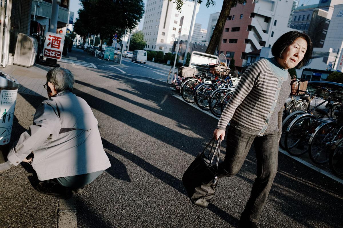 Mankichi_Shinshi_22.jpg