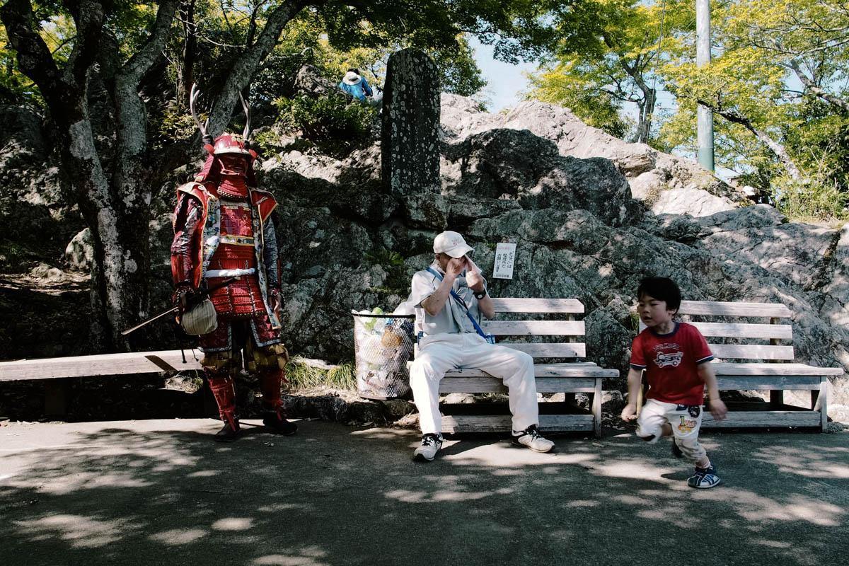 Mankichi_Shinshi_24.jpg
