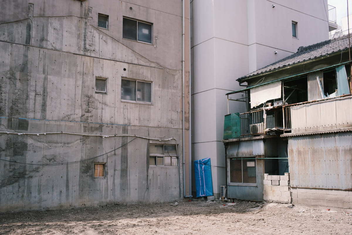 11_Mankichi_Shinshi.jpg