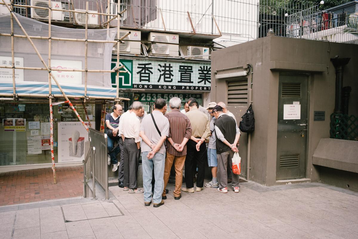 15_Mankichi_Shinshi.jpg