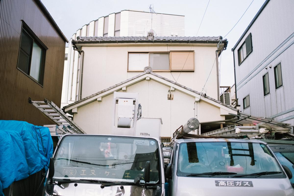 05_Mankichi_Shinshi.jpg