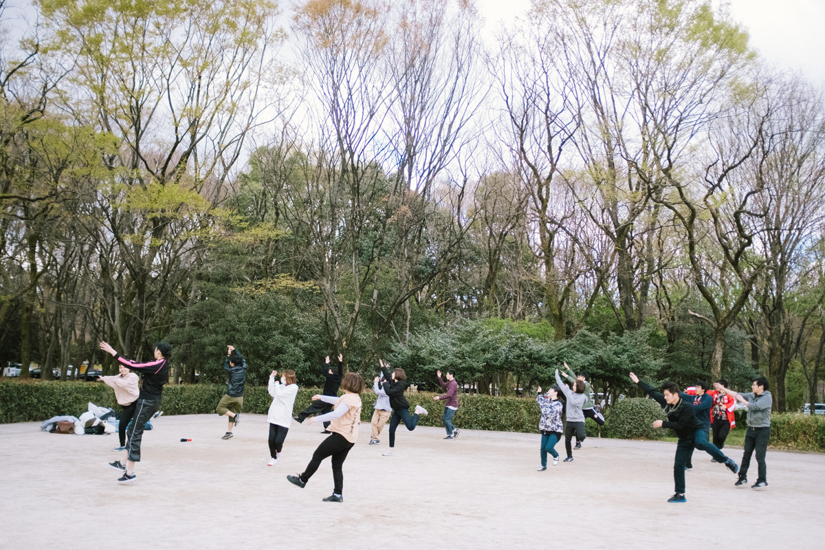 04_Mankichi_Shinshi.jpg