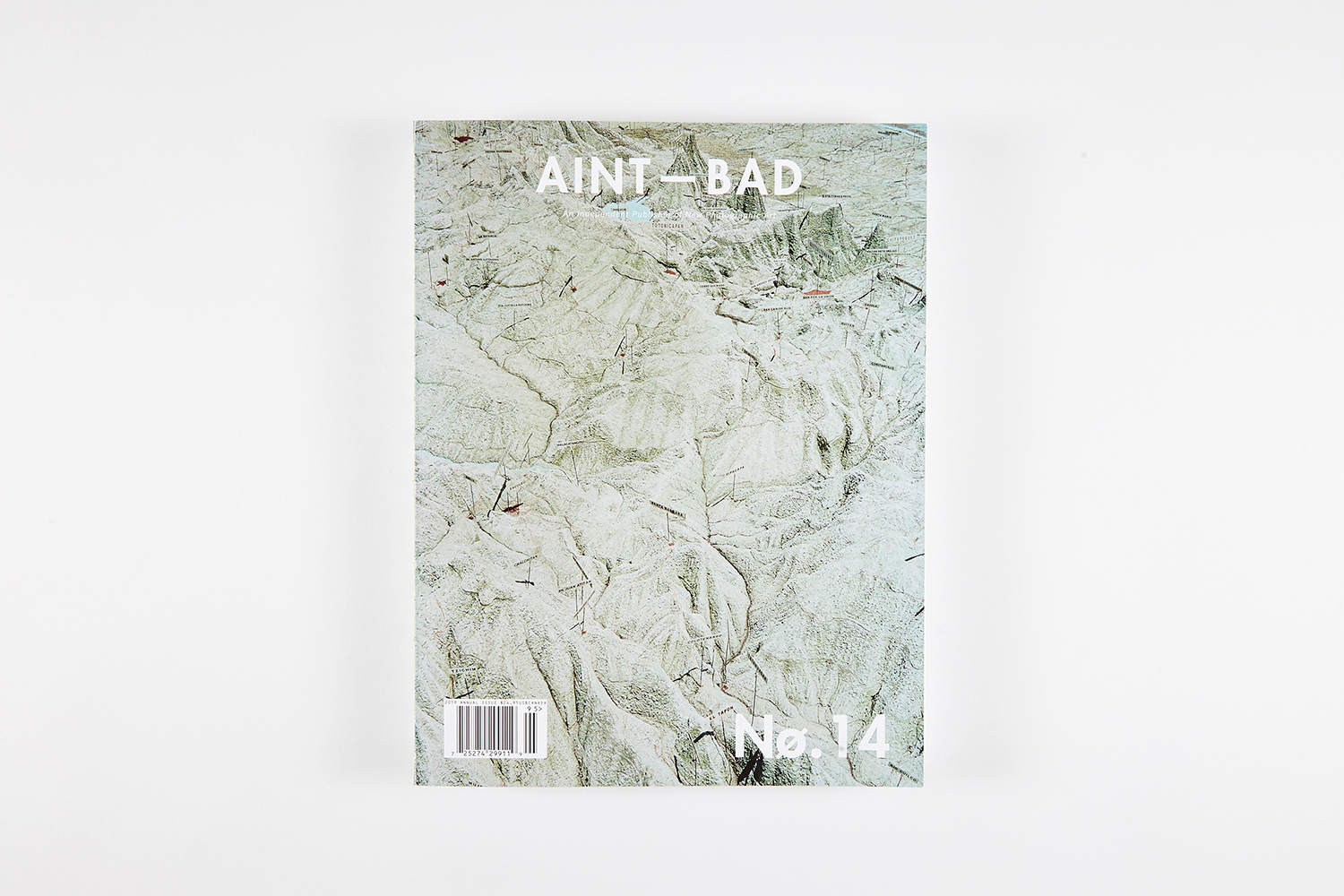 aint_bad_no.14_001.jpg