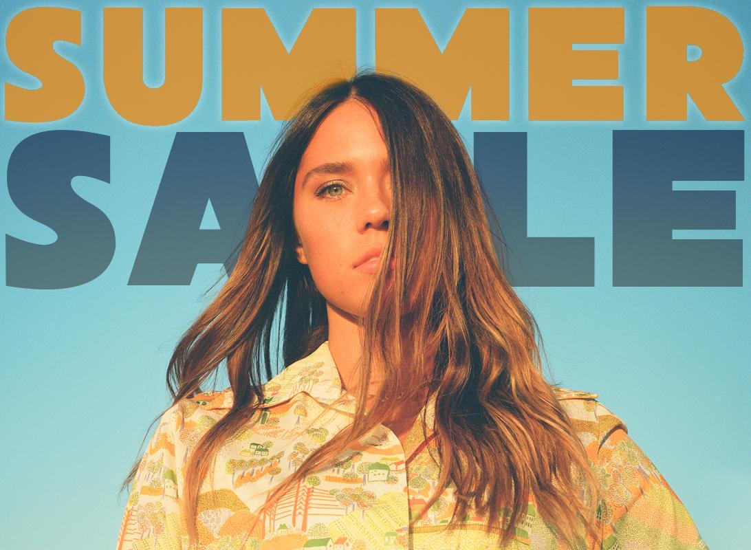 summersale