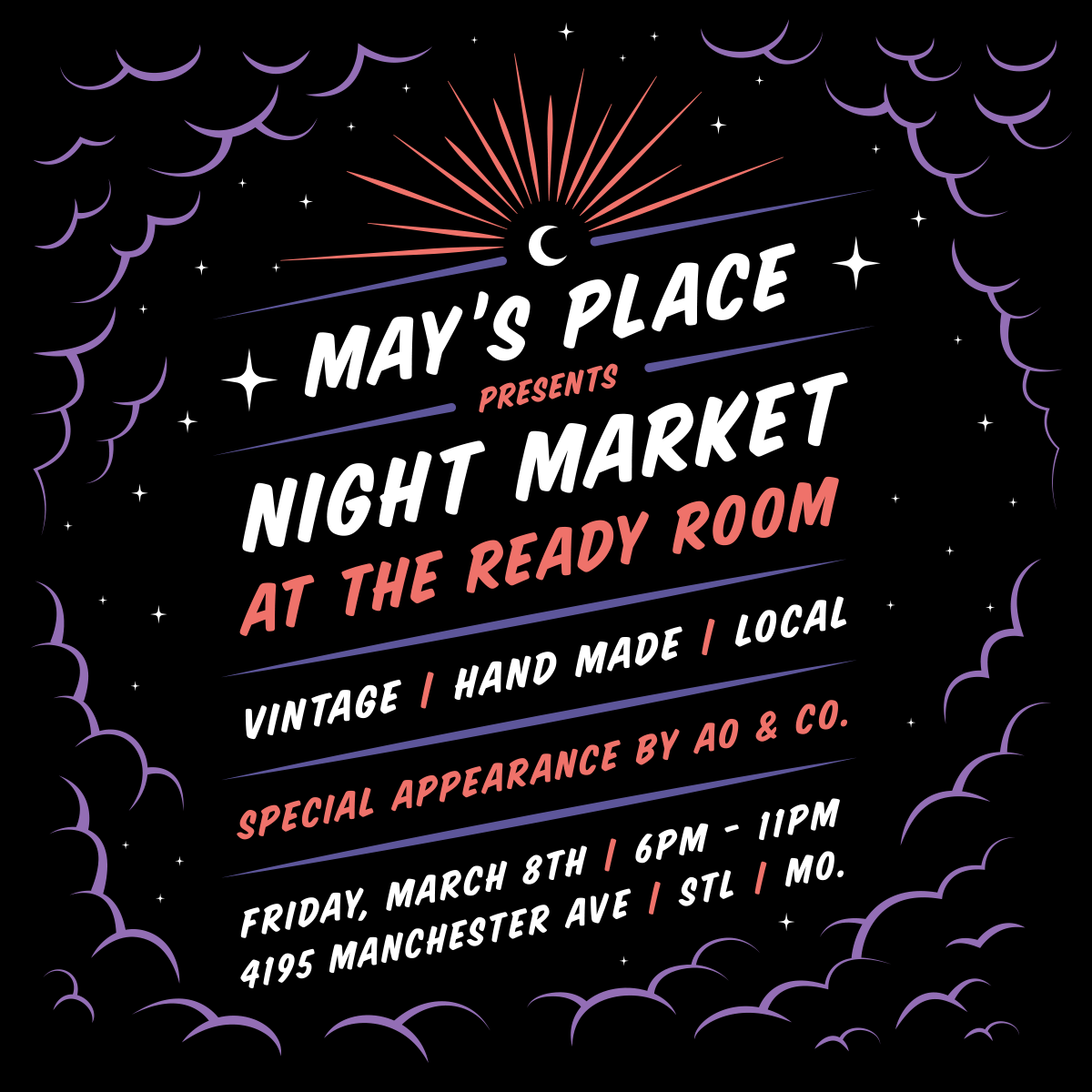 Night-Market-7---Spring-2019_Night-Market---Square-Format.png