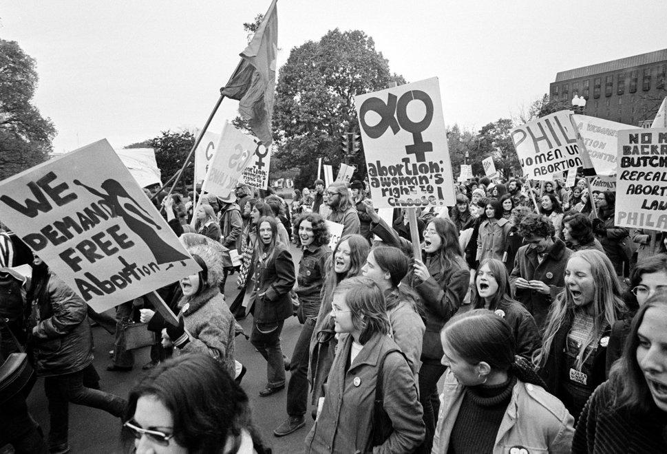protest2.jpeg