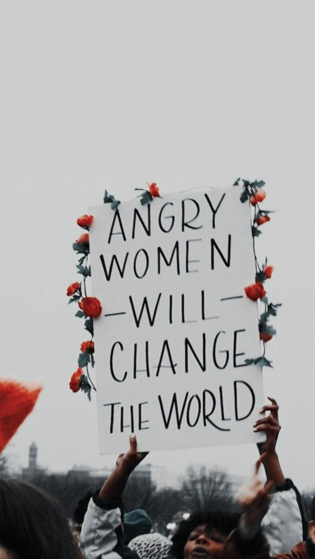 angrywomen.jpeg