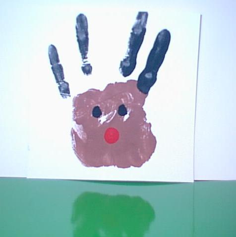 December_Reindeer.jpg