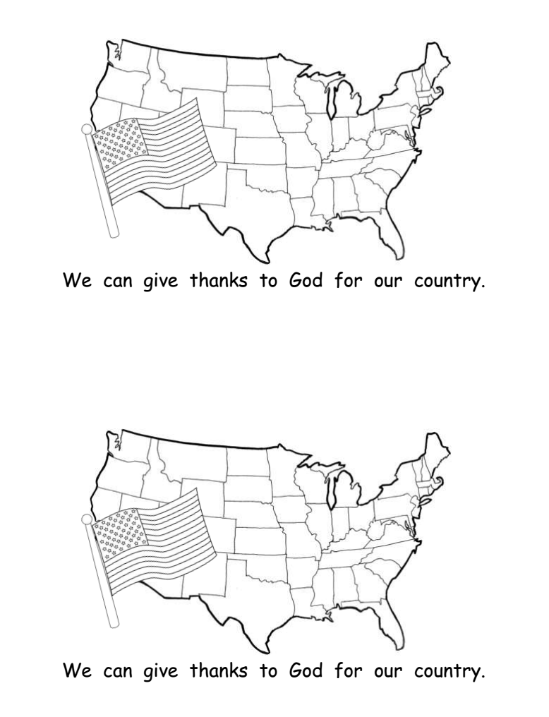 Giving_Thanks_For_Presidents_Booklet_B_W.PNG