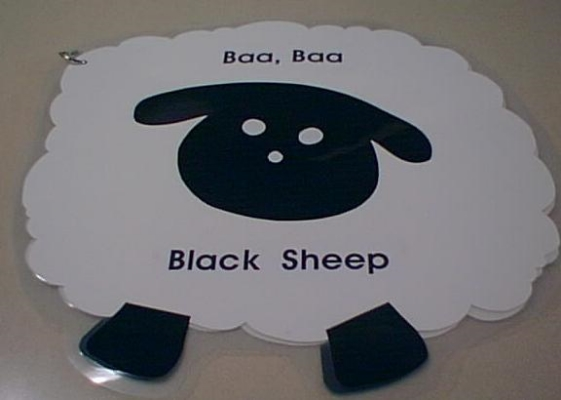 Baa_Baa_Sheep_Cover.jpg