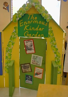 Enormous_Kinder_Garden.jpg