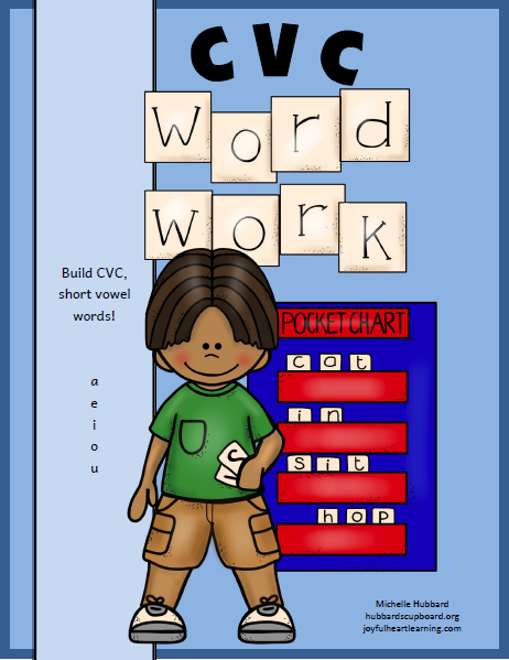 CVC Word Work Cover New.png