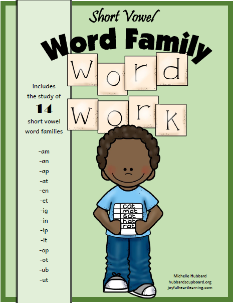 Word Family Cover new.png