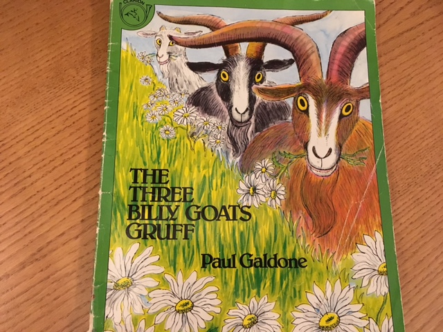 Three Billy Goats.jpg