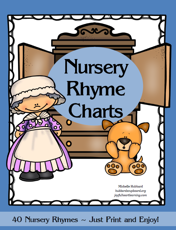 Nursery Rhyme Charts Cover.png