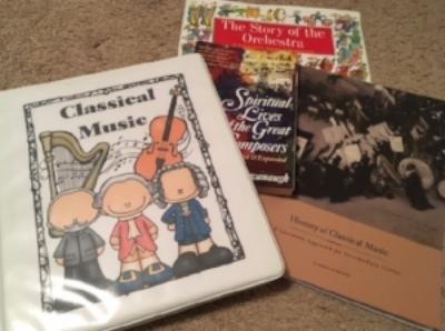 Classical Music Notebook.jpg