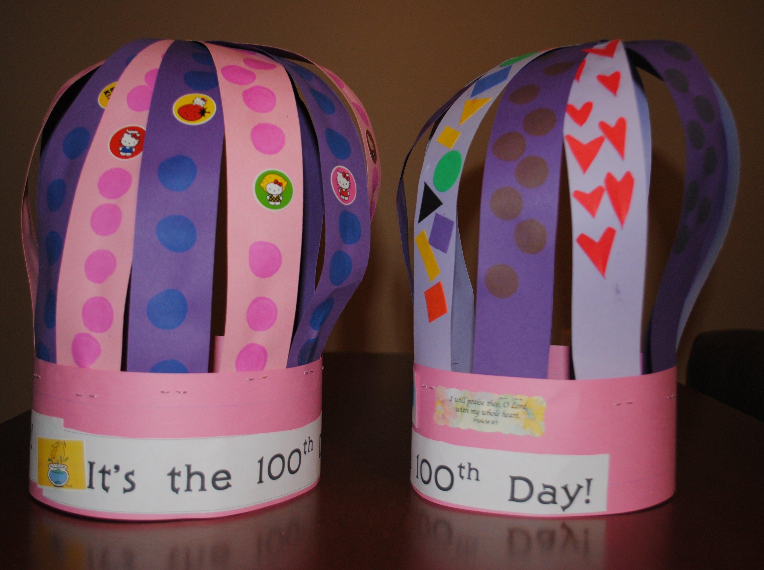 100th Day Hat3.JPG