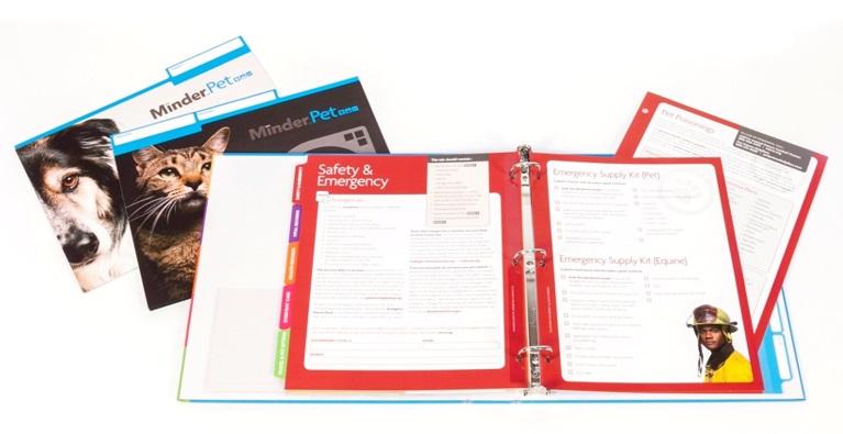 Placeholder kit image.jpg