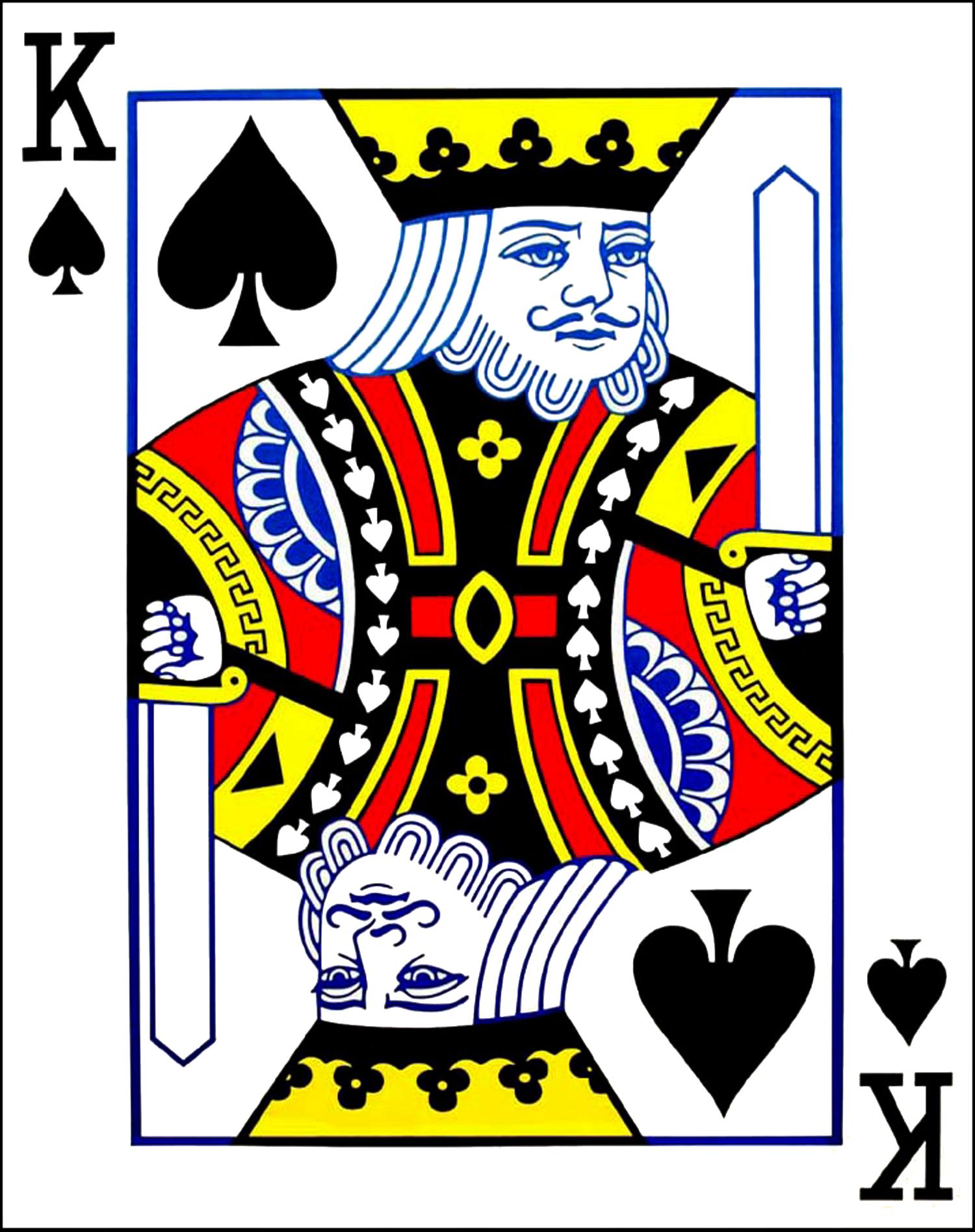 b 100 Block King 100 copy.png