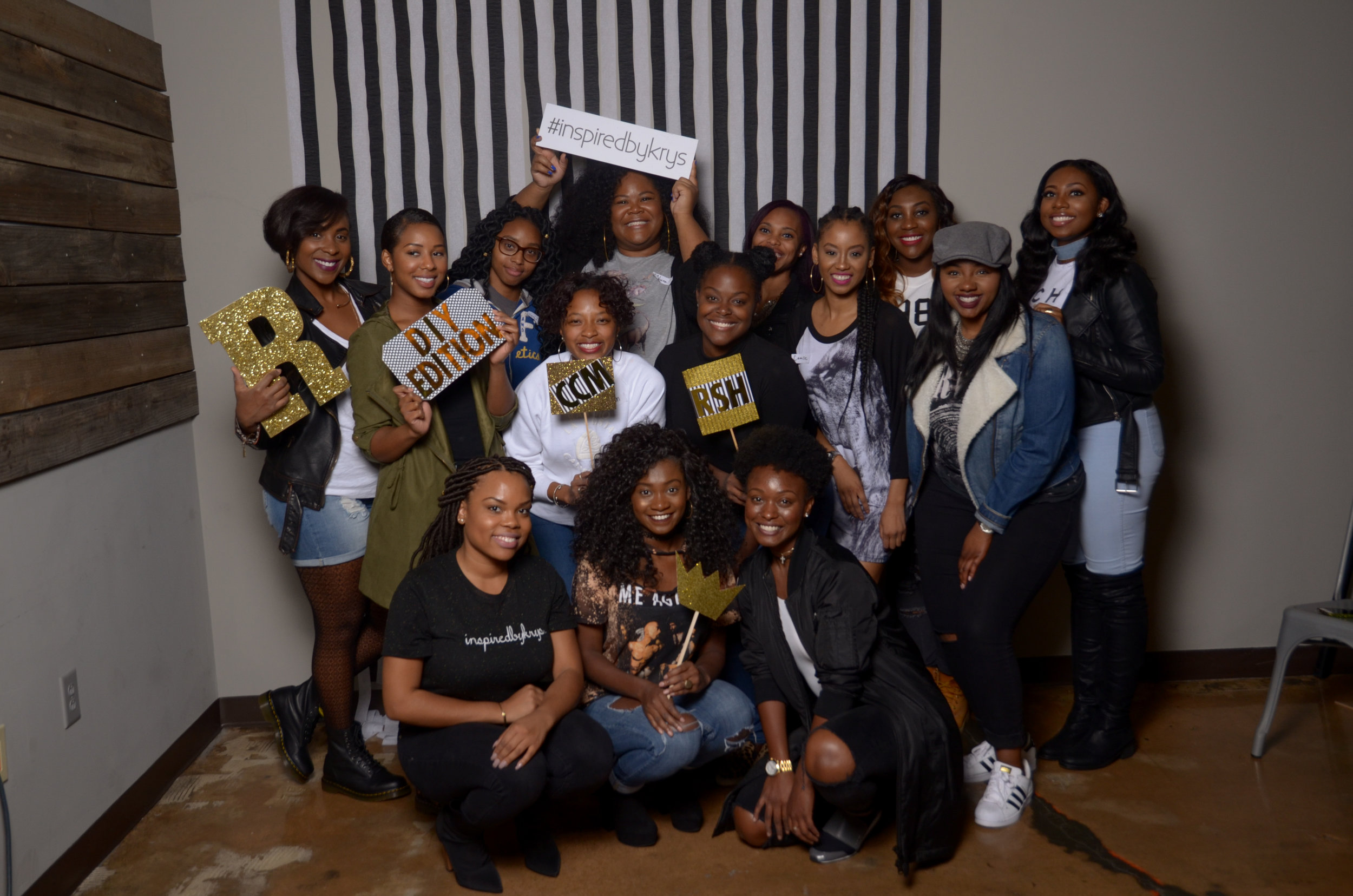 charlotte creatives meetup-66.jpg