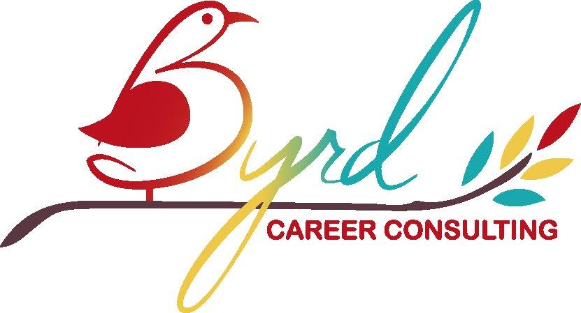 Byrd Business Consulting Logo_Full Color.jpg