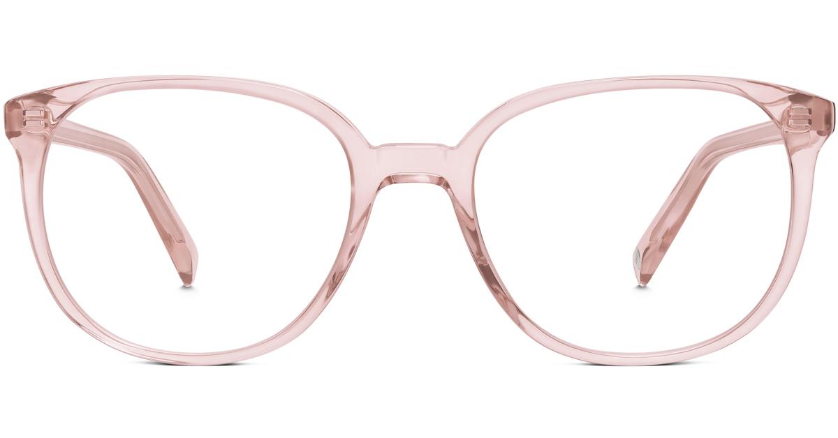 WP-Eugene-Sm-600-Eyeglasses-Front-A2-sRGB.jpg