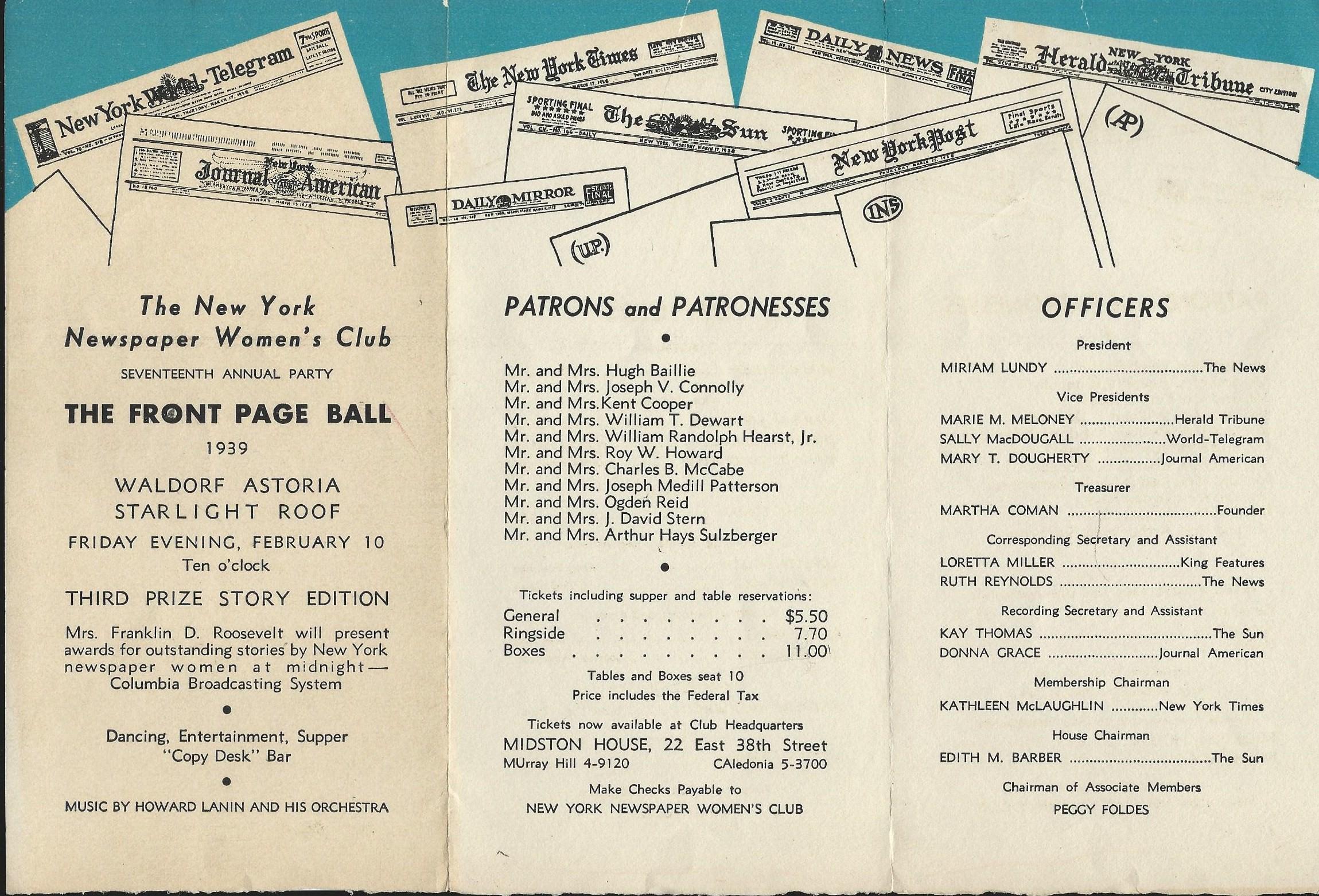 1939 FPA program (scanned).jpg