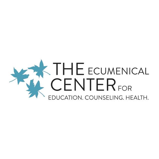 The Ecumenical Center