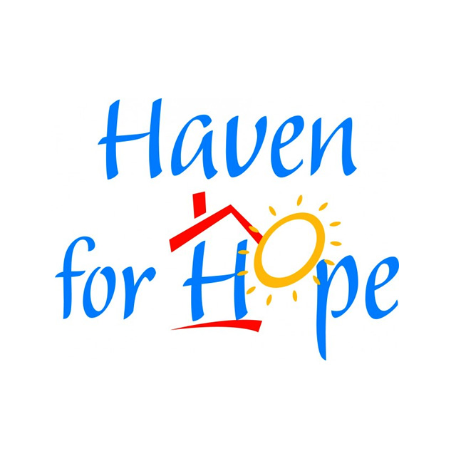 Haven For Hope