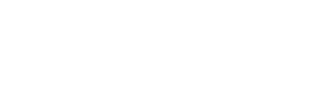 assembly2019-logo_white.png